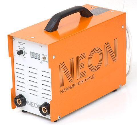 выпрямители NEON ВД-315
